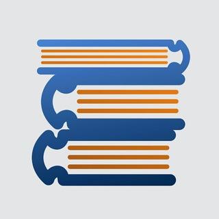 Телеграм канал Библиотека. Рассказы. Книги