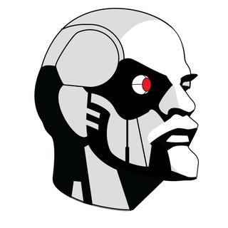 Телеграм канал КиберЛенинка