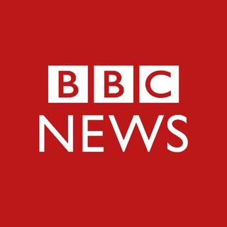 Телеграм канал BBC News   Русская служба