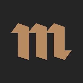 Телеграм канал Медуза — LIVE