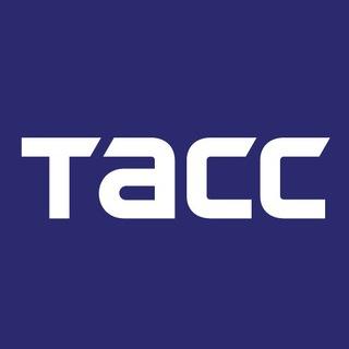 Телеграм канал ТАСС