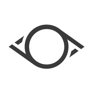 Телеграм канал КЛАН / CLAN VI