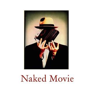 Телеграм канал Naked movie