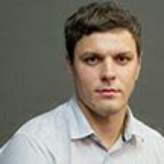 Телеграм канал Синодов и Roem.ru