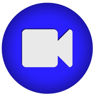 Телеграм канал Кино и сериалы