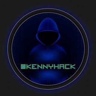 Телеграм канал Kenny Hack