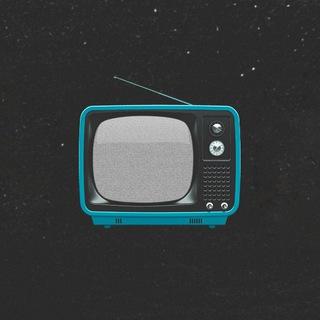 Телеграм канал Сериалы