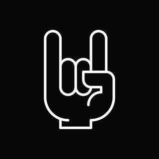 Телеграм канал Heavy Metal Daily