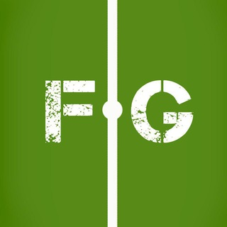 Телеграм канал Football Gate