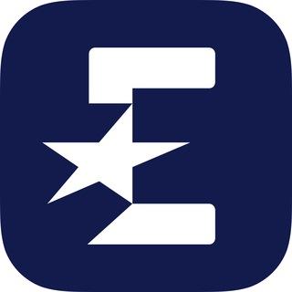 Телеграм канал Eurosport.ru
