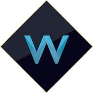Телеграм канал Firstwork
