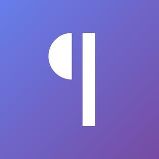 Телеграм канал Инструменты редактора
