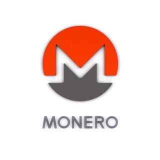 Телеграм канал Monero Shop