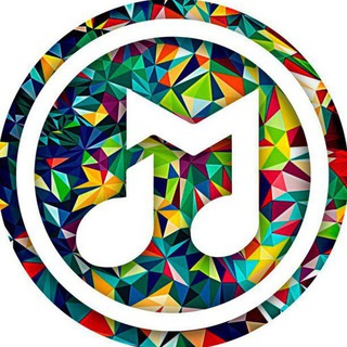 Телеграм канал Музыка | Music Luxury