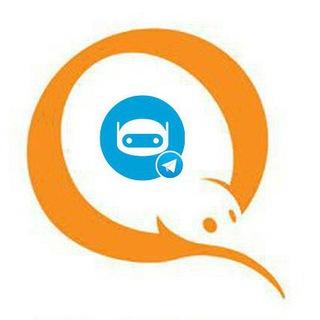 Телеграм канал Qiwi Баланс