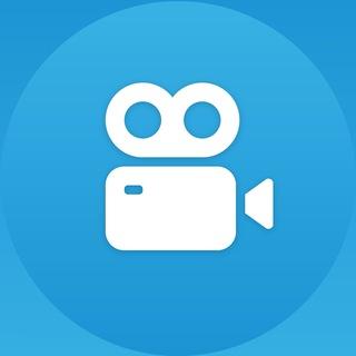 Телеграм канал KINOGRAM | Фильмы 2020