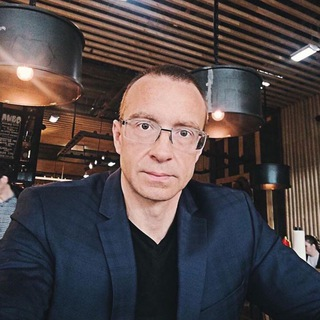 Телеграм канал Михаил