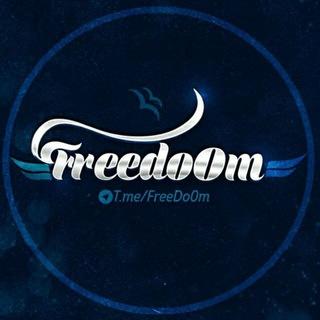 Телеграм канал 『 Freedom 』