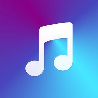 Телеграм канал Музыка   Music 2020