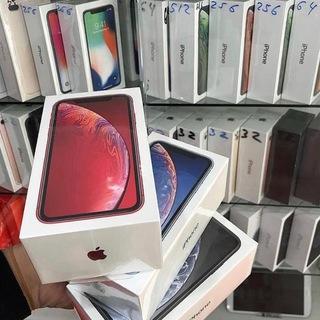 Телеграм канал Manager Apple
