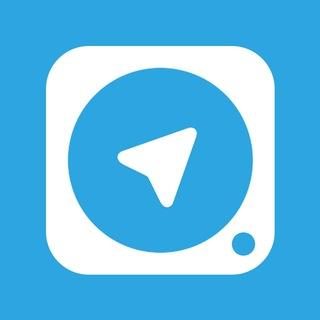 Телеграм канал Телеблог