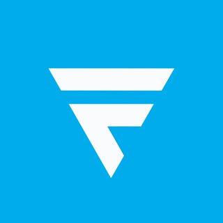 Телеграм канал Fleep