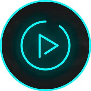 Телеграм канал Музыка со вкусом!