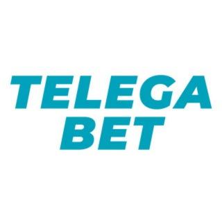 Телеграм канал Ставки на спорт