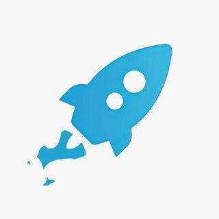Телеграм канал Запуск | Telegram