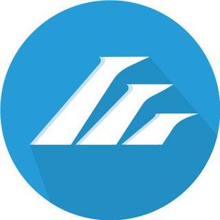Телеграм канал Hydra_Pro