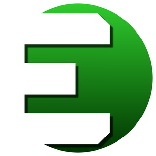 Телеграм канал Excel Everyday