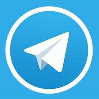 Телеграм канал reklama_na_kanal