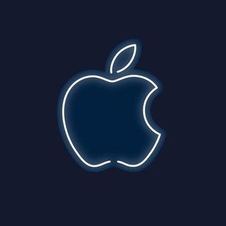 Телеграм канал Apple Sklad