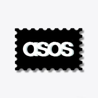 Телеграм канал Промокоды ASOS