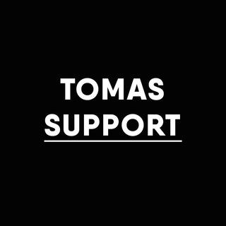 Телеграм канал TS Support [Online]