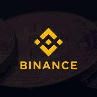 Телеграм канал Binance Exchange China