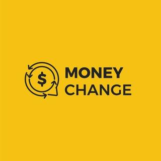 Телеграм канал MoneyChanger XLM