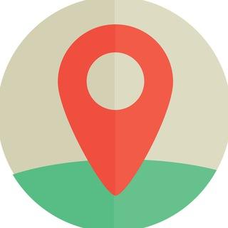 Телеграм канал mapporn
