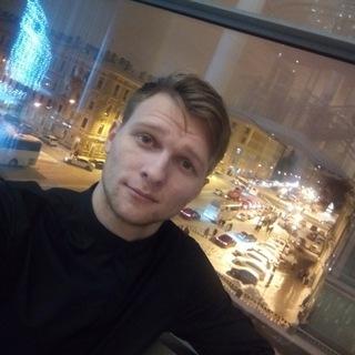 Телеграм канал Олег Руднев