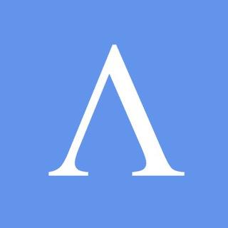 Телеграм канал Лекторий