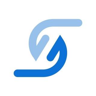 Телеграм канал OBAMA Exchange
