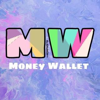 Телеграм канал MonWall_bot