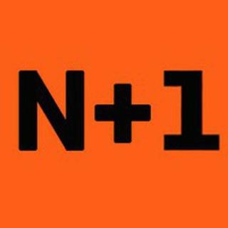 Телеграм канал N+1