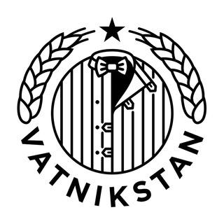Телеграм канал VATNIKSTAN