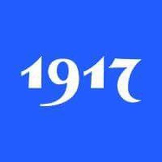 Телеграм канал Project1917