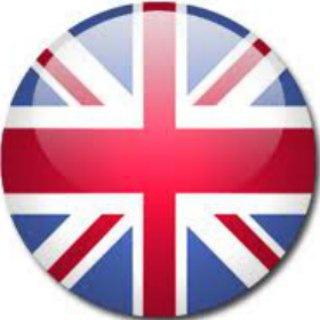 Телеграм канал Английский каждый день