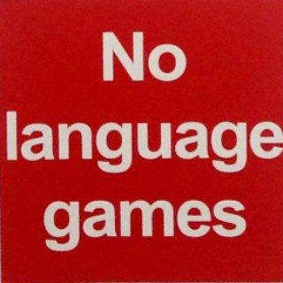 Телеграм канал Linguistic Madness