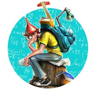 Телеграм канал Школа мышления. Загадки, ребусы, головоломки.