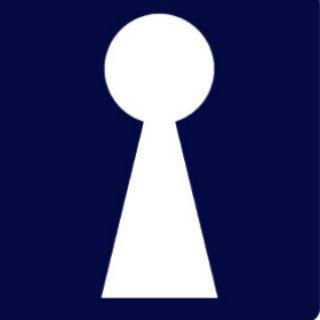 Телеграм канал RosKomSvoboda