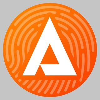 Телеграм канал All-in-One Person   Технологии, софт и все такое
